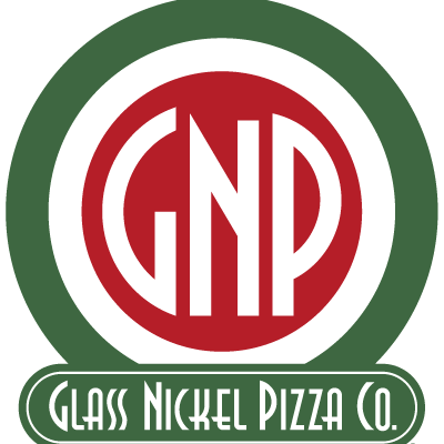 Glass Nickel Pizza Co. - Madison East