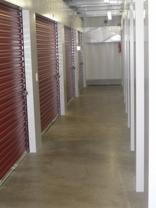 Bykerk Southbelt Storage, LLC image 15