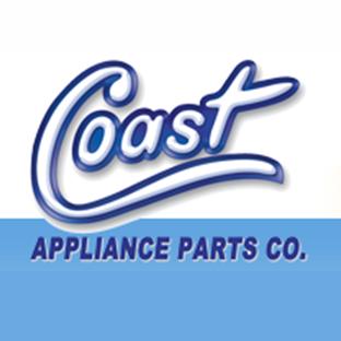 Coast Appliance Parts