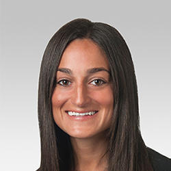 Melissa A. Keene, MD