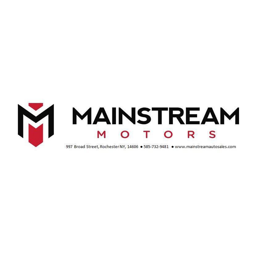 Main Stream Motors