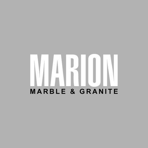 Marion Marble & Granite - Marion, KS - Funeral Memorials & Monuments