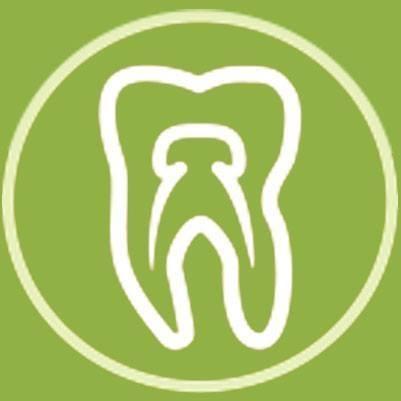 Desai Dental - Orlando, FL - General or Family Practice Physicians