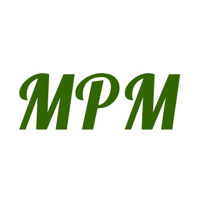 Metropolitan Property Management