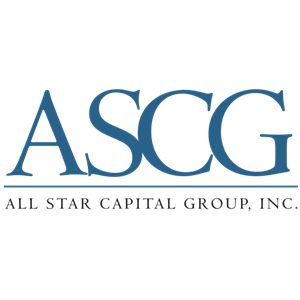 All Star Capital Group, Inc. | Financial Advisor in Miami,Florida