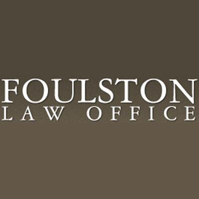 Foulston Law Office - Wichita, KS - Attorneys