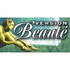 Centre Version Beauté