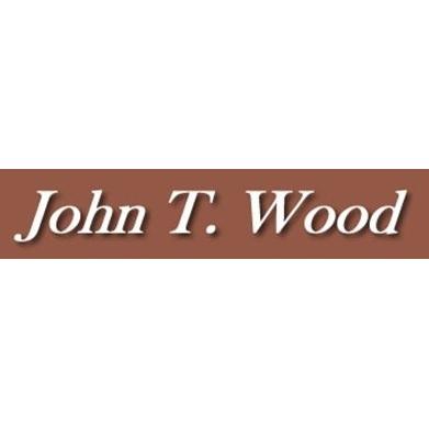 Wood John T Attorney
