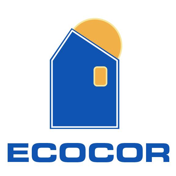 Ecocor High Performance Buildings