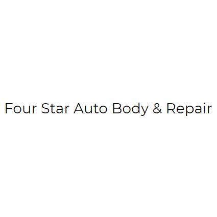 Four Star Auto Body & Repair - Skokie, IL 60077 - (847)674-8837 | ShowMeLocal.com