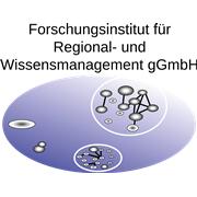 Bild zu Forschungsinstitut für Regional- und Wissensmanagement gGmbH Professor Dr. Peter Vieregge in Plettenberg