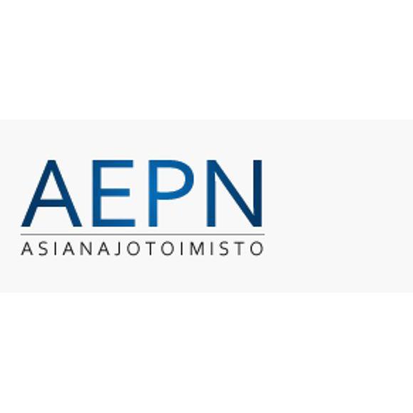 Asianajotoimisto Apajalahti, Etelämäki, Pelkonen & Niemi Oy