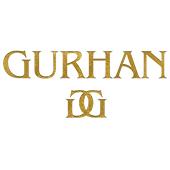 Gurhan Atelier