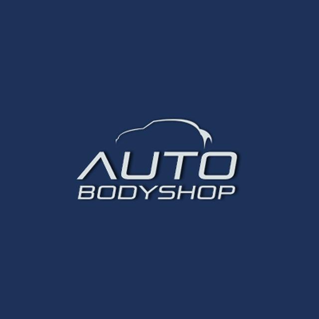 Auto Bodyshop