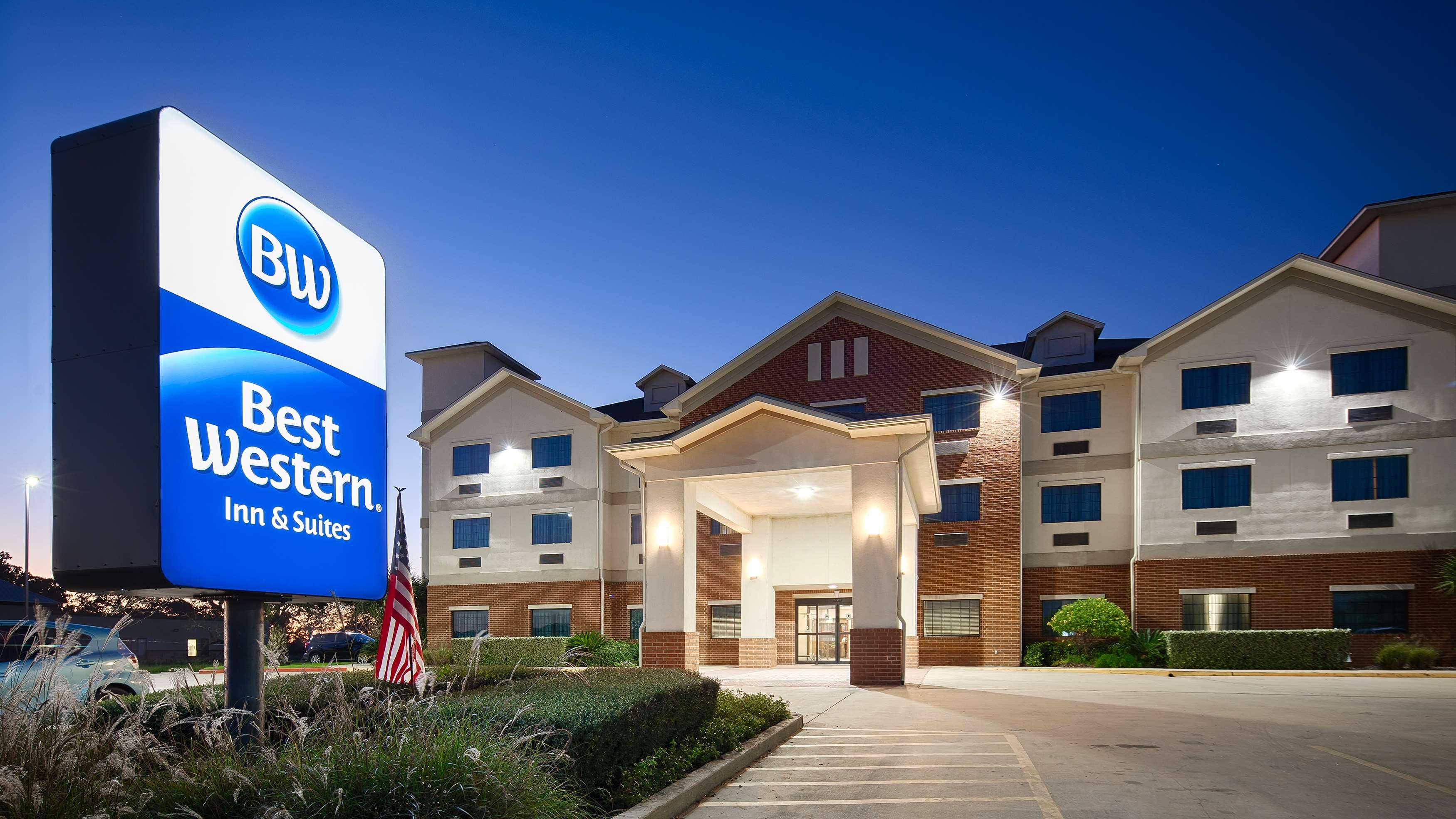 Motels In Henderson Tx