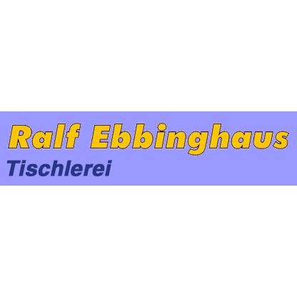 Bild zu Tischlerei Ralf Ebbinghaus in Köln