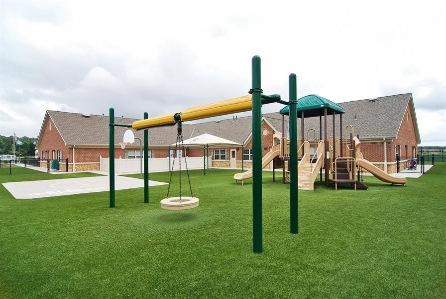Best Private Schools In Virginia Beach Va
