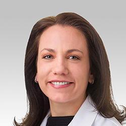 Ranya N. Sweis, MD