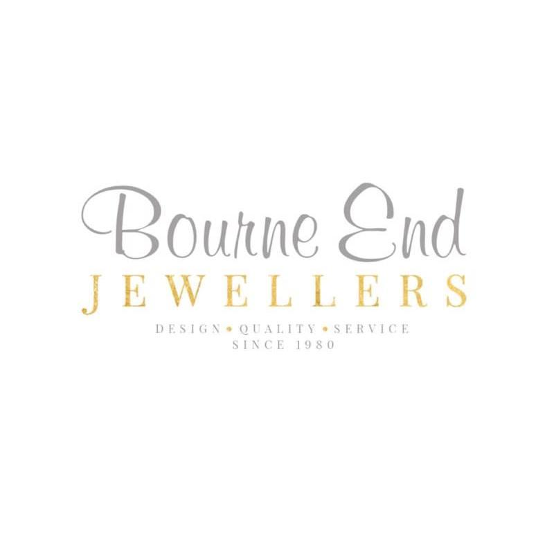 Bourne End Jewellers