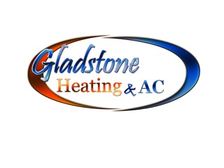 Gladstone Heating & Air Conditioning