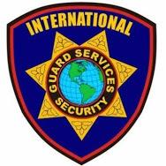 International Guard Services
