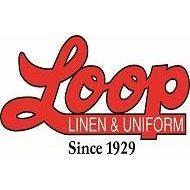 Loop Linen Service