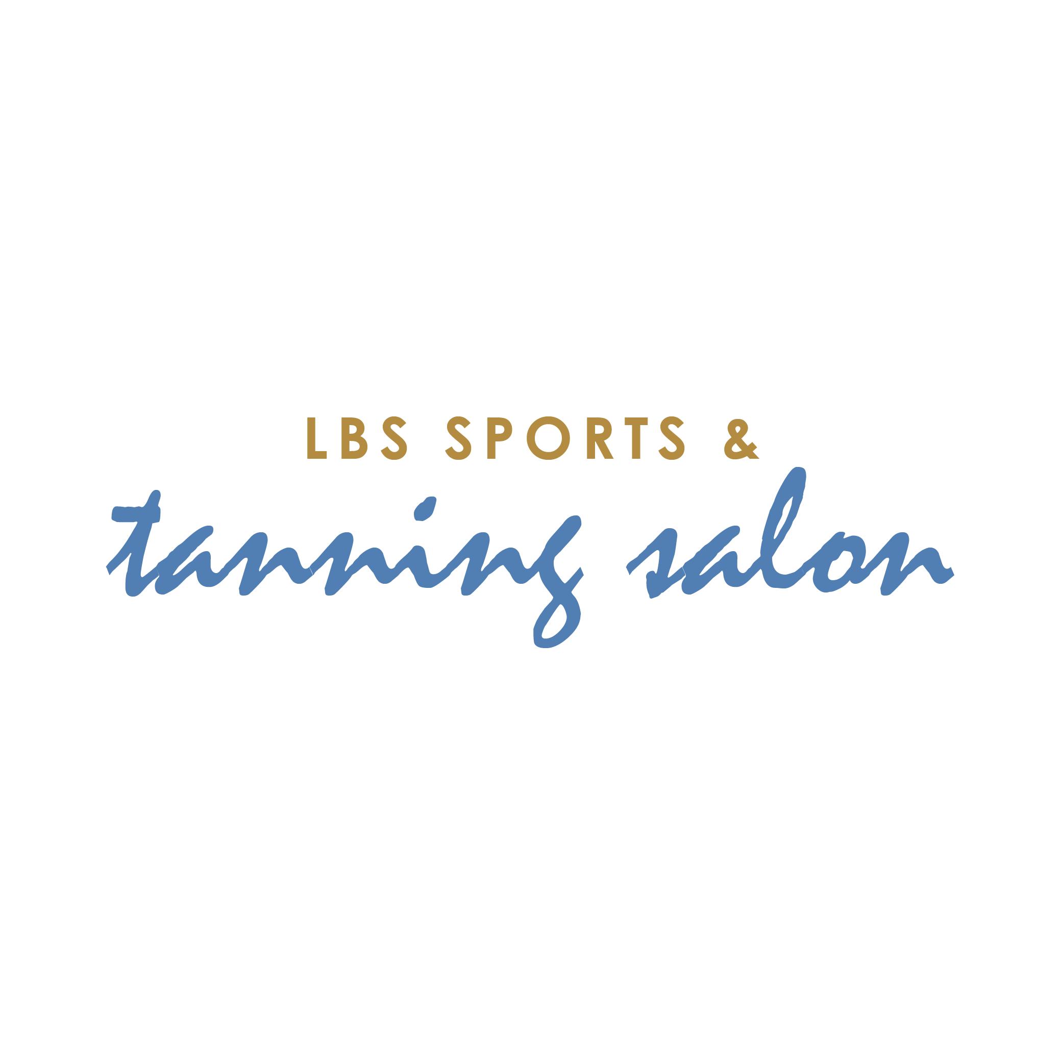 Lbs Sports & Tanning Salon