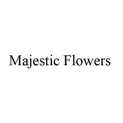 Majestic Flowers - Potters Bar, Hertfordshire EN6 1BW - 01707 663397 | ShowMeLocal.com