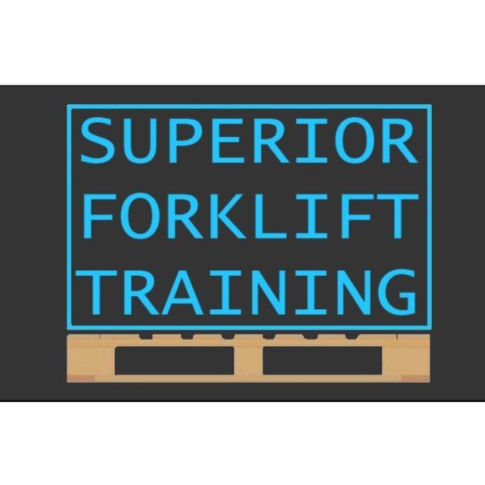 Superior Forklift Training - Milton Keynes, Buckinghamshire MK6 4LW - 07577 233571 | ShowMeLocal.com