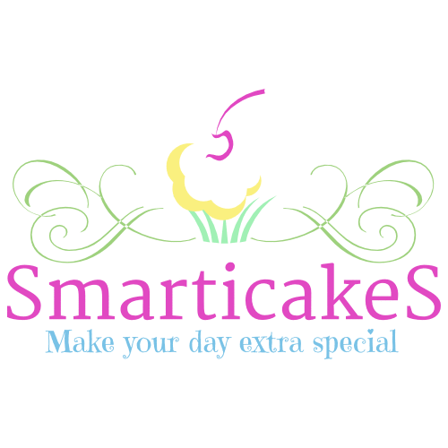 Smarticakes - Gunnislake, Cornwall PL18 9DX - 01822 481459 | ShowMeLocal.com