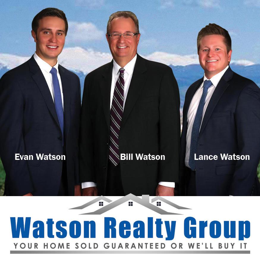Watson Realty Group
