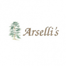 Arselli's Landscape & Design - Chillicothe, OH - Landscape Architects & Design