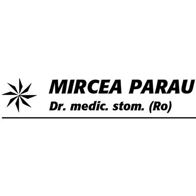 Bild zu Dr. Mircea Theodor Parau in Künzelsau