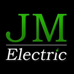 JM Electric, LLC