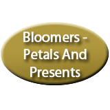 Bloomers - Petals And Presents