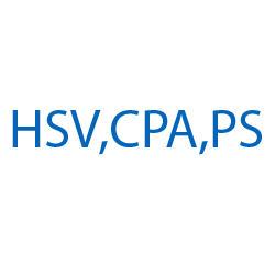 Vaughn S. Hagen, CPA, PS
