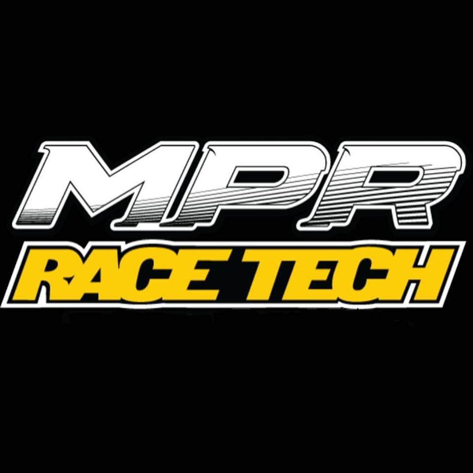 Mpr Suspension And Motors Pittsburgh Pa 15205 412