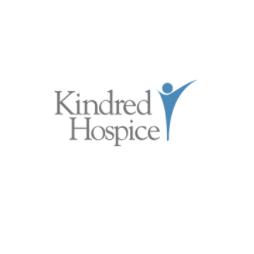 Kindred Hospice - Waco, TX 76710 - (254)399-0963   ShowMeLocal.com