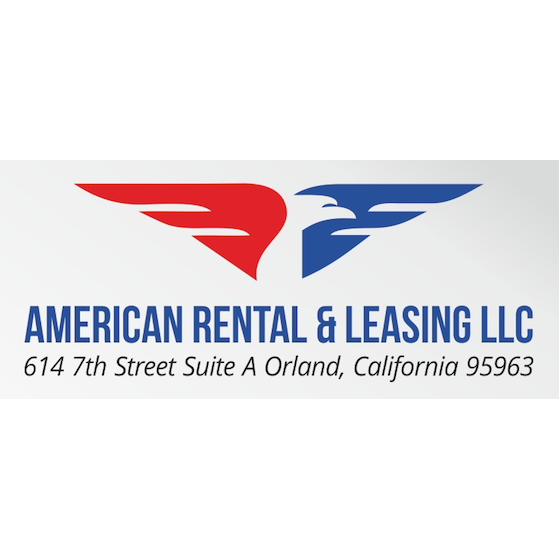 American Rental Leasing Llc