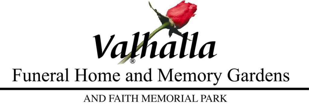 Valhalla Funeral Home And Memory Gardens In Huntsville Al