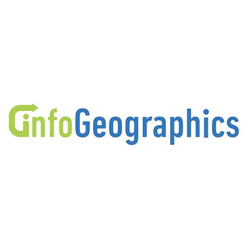 Infogeographics Inc
