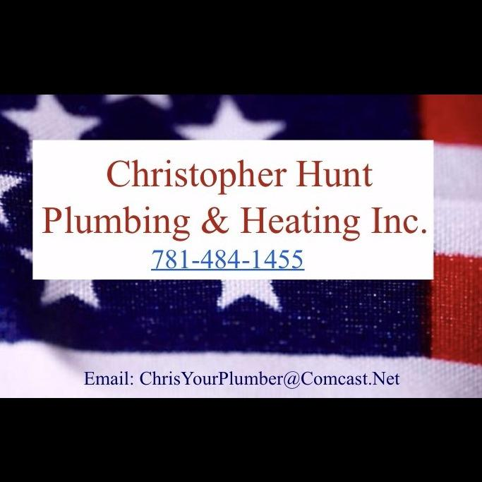 Christopher Hunt Plumbing & Heating Inc.