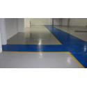 Surebond Surfaces UK Ltd - Bridgwater, Somerset TA6 4DB - 01278 664402 | ShowMeLocal.com