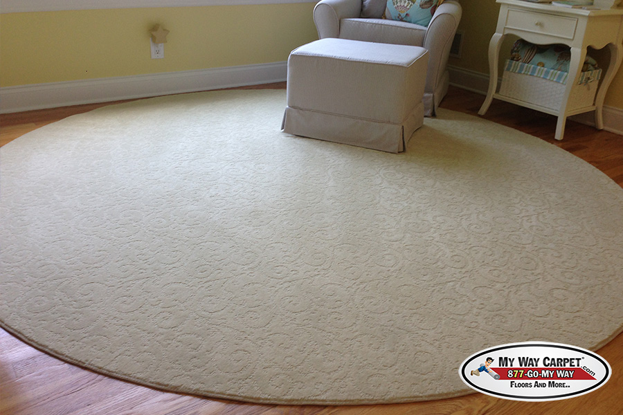 My Way Carpet Floors And More, South Plainfield New Jersey ...