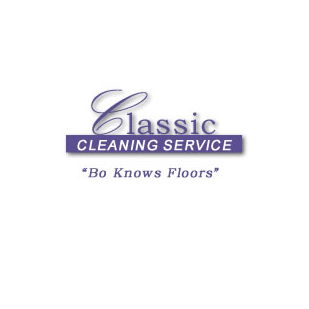 Classic Cleaning Service