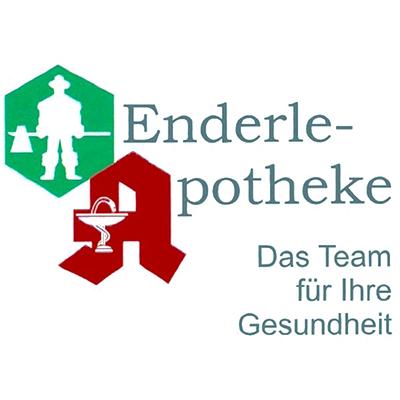 Bild zu Enderle-Apotheke in Ketsch am Rhein