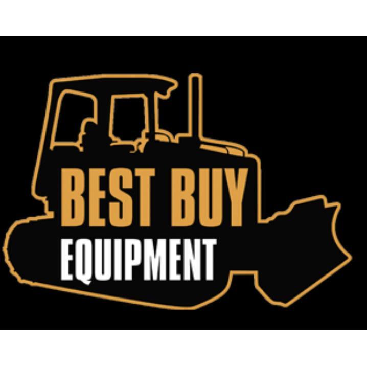 Best Buy Equipment Sales & Rental