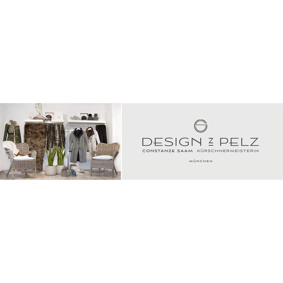 Bild zu Design in Pelz Constanze Saam in München
