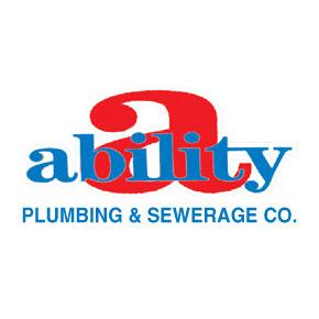 A-Ability Plumbing & Sewerage Company