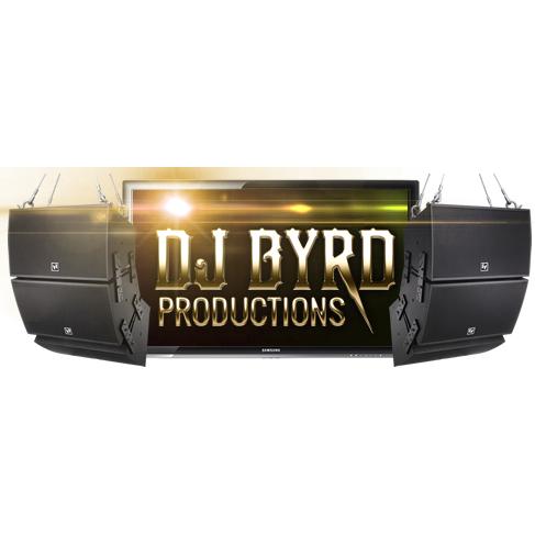 Dj Byrd Productions LLC